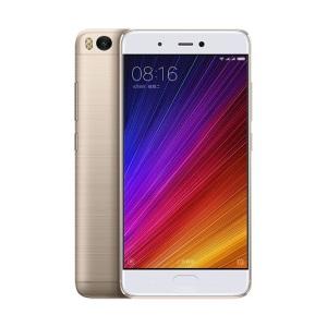 Xiaomi-Mi-5s-ekran-değişimi