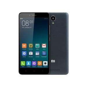Xiaomi-Redmi-Note 2-ekran-değişimi