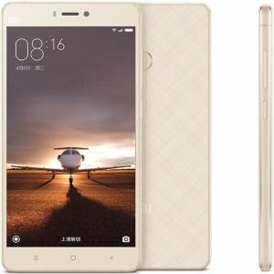 xiaomi-mi-4s-ekran-değişimi