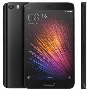 xiaomi-mi-5-pro-ekran-değişimi