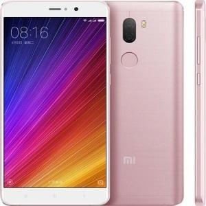 xiaomi-mi-5s-plus-ekran-değişimi