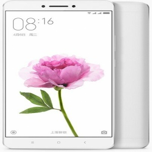 xiaomi-mi-max-ekran-değişimi