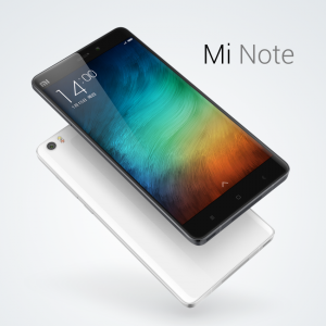xiaomi-mi-note-ekran-değişimi
