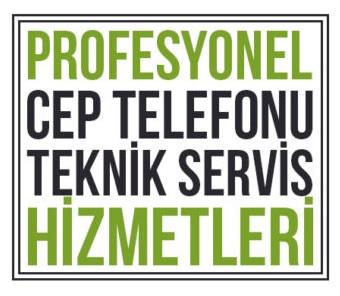 İzmir-Xiaomi-Teknik-Servisi